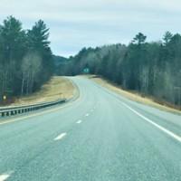 I-89_empty_April_5_2020 (2).jpg